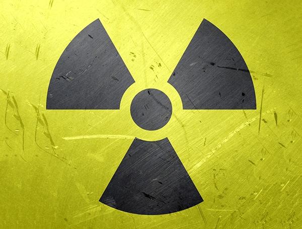 鞍山辐射检测